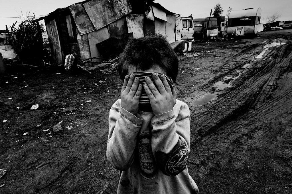 iraquianos-04.jpg